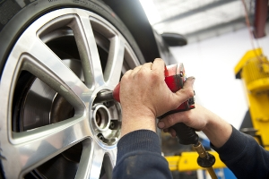 Toyota service specials near Summit NJ