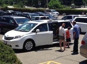 New Jersey Toyota dealer